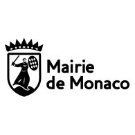 Logo of Mairie de Monaco