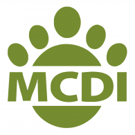Logo of Millennium Community Development Initiatives