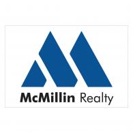 Logo of McMillin Realty