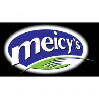 Logo of Meicys