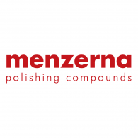 Logo of Menzerna