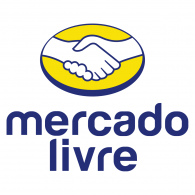 Mercado Livre Brands Of The World Download Vector Logos