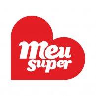 Logo of Meu Super