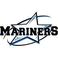 Logo of Mid Isle Mariners FC
