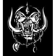 Logo of Motorhead