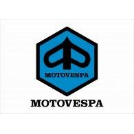 Logo of Motovespa