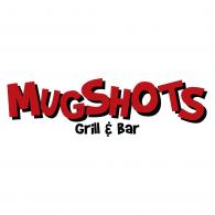 Logo of Mugshots Bar & Grill