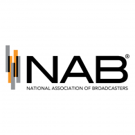 Logo of National Association of Broadcasters