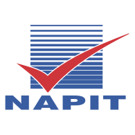 Logo of Napit