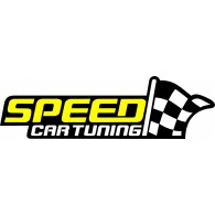 Logo of speedcartuning