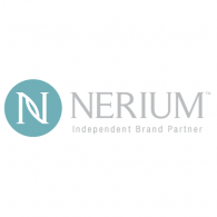 Logo of Nerium