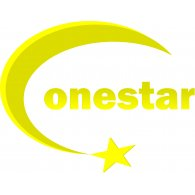 Logo of One Star