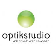 Logo of Optikstudio