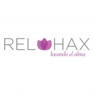 Logo of Rel-Hax