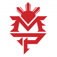 Logo of Manny Pacquiao