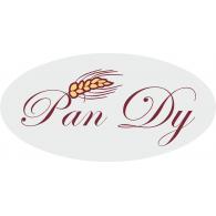 Logo of Pan Dy