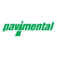 Logo of Pavimental