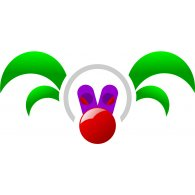 Logo of Evil Clown