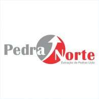 Logo of Pedra Norte