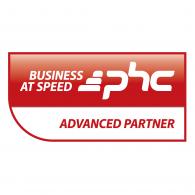 Logo of Phc
