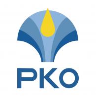 Logo of Pko Brasil