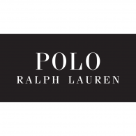 Logo of Polo Ralph Lauren