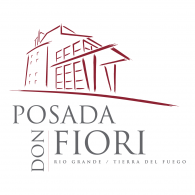 Logo of Posada Don Fiori