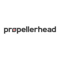 Logo of Propellerhead