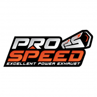 Logo of PROSPEED