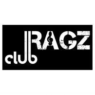 Logo of Club Ragz
