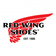 Logo of Red Wing Shoes