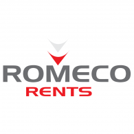 Logo of Romeco
