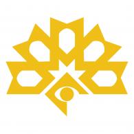 Logo of Sahand TV (Tabriz)