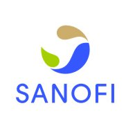 Sanofi | Brands of the World™ | Download vector logos and logotypes
