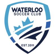 Logo of Sc Waterloo Region