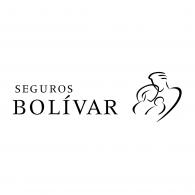 Logo of Seguros Bolivar