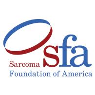 Logo of Sarcoma Foundation of America