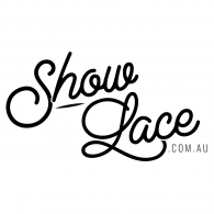 Logo of Showlace