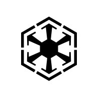 Logo of Sith Order