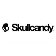 Logo of Skullcandy