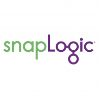 Logo of SnapLogic Inc