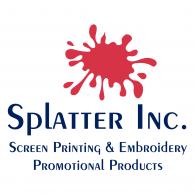 Logo of Splatter Inc.