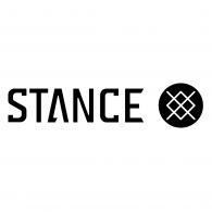 Logo of Stance