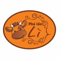 Logo of Pha Lau Li