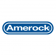 Logo of Ameroc