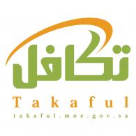 Logo of Takaful Ksa