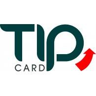 Logo of Tip Card