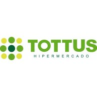 Logo of Tottus