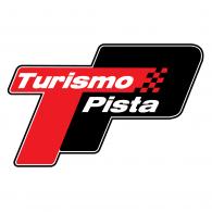 Logo of Tp