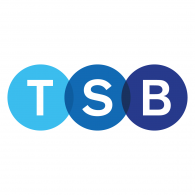 Logo of TSB